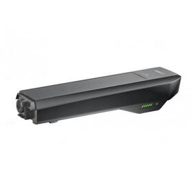 BOSCH PowerPack 500 Gepäckträgerakku ab Modelljahr 2014 anthrazit